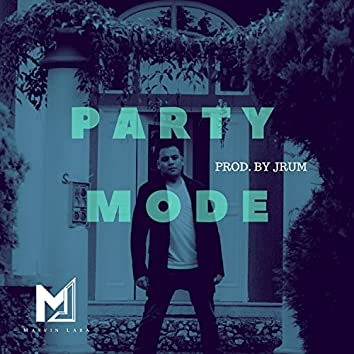 Party Mode - Single