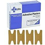 JFA Medical Kits de premiers secours pour la maison et le travail