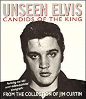 Unseen Elvis: Candids of the King