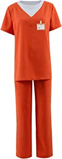 Best piper chapman cosplay Reviews