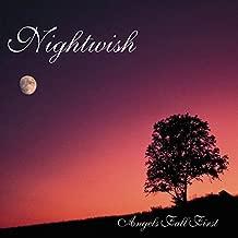 Angels Fall First by Nightwish