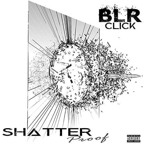 BLR Click