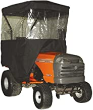 Husqvarna 531307170 Snow Cab For Lawn Tractor