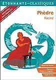 Phèdre (Théâtre) - Format Kindle - 9782081504141 - 2,49 €
