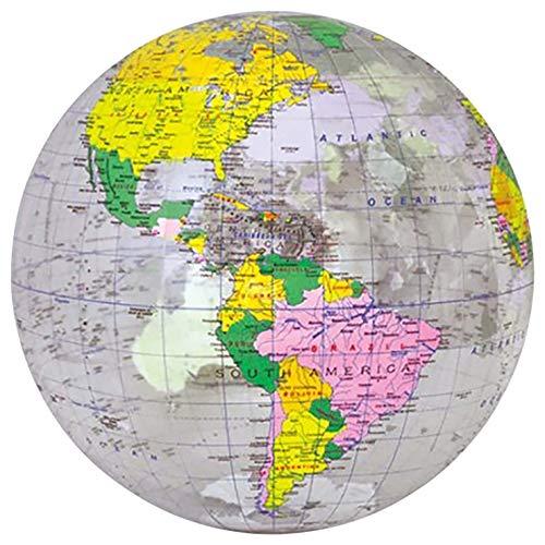 world creation - 4
