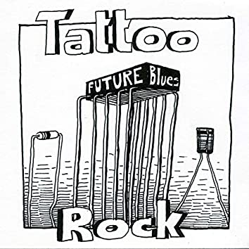 Tattoo Rock