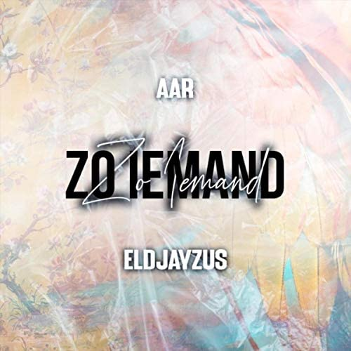 AAR & Eldjayzus