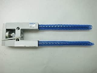 FESTO FEN-25-160-GF Pneumatic Cylinder Guide Unit D636522