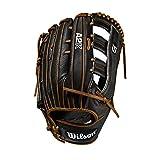 Wilson A2K 1775 12.75' Outfield Baseball Glove - Right Hand Throw