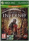 Dante's Inferno - Classics Edition