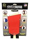 Best Paint Edgers - Cut-N-Edge : Ultimate Paint Brush Edger & Guard Review