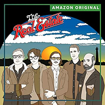 What A Fool Believes (Amazon Original)