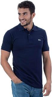 Amazon.es: tallas grandes hombre - Lacoste / Polos / Camisetas ...