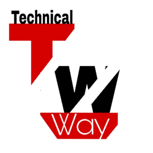 FREE Ethical Hacking course Technical Way