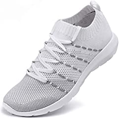 Save up to 20% on EvinTer shoes