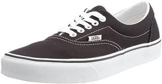 Vans Unisex Adults' Era 59 Low-Top Sneakers