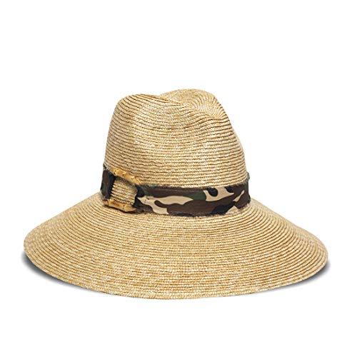 Foldable Wide Brim Packable Summer Hat Lady Gonex Sun Hat Women UPF 50