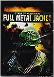 Full Metal Jacket (Remastered)