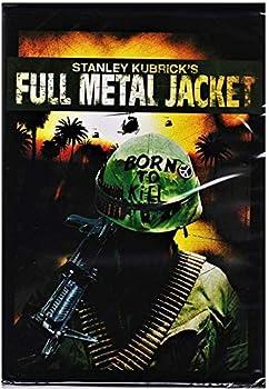 Full Metal Jacket  Remastered