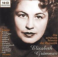 Die sch枚nste Stimme der Romantik by Leopold Simoneau