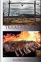 Texas Recipes