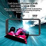 Zoom IMG-1 Rugged Phone Blackview BV5500Plus Smartphone