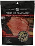 My Family's Prime Rib Seasoning, 3.6 oz