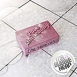 Love Somebody (Lukas Rose Remix)