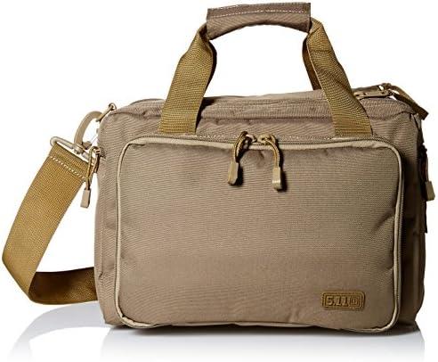Top 10 Best 5.11 tactical bags
