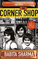 The Corner Shop: A BBC 2 Between the Covers Book Club Pick (English Edition)