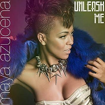 Unleash Me (Beatquin Remix)