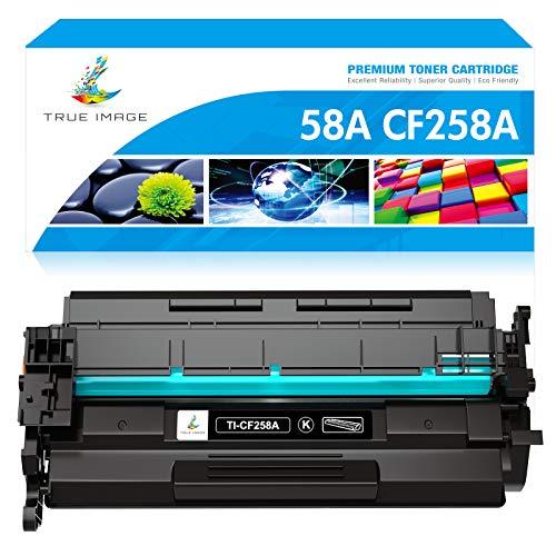 hp laserjet pro m428fdw fabricante TRUE IMAGE
