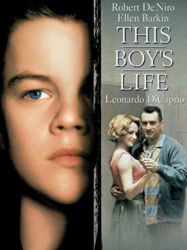 This Boy's Life (字幕版)
