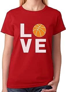Best basketball shirt images Reviews