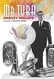 Mr. Tuba (English Edition)