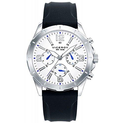 Reloj Viceroy - Hombre 40521-89