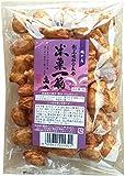 米菓一筋 磯千鳥 70g