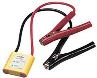 Goodall 12V Antizap Clamp-On Surge Protector (GDL-32-030)