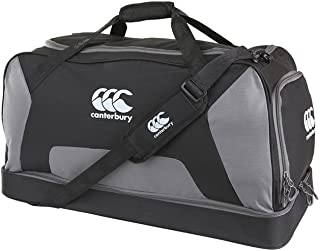 rugby holdall bags