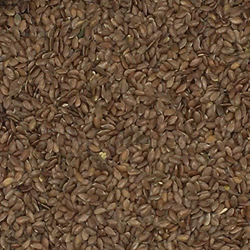 Versele Leinsamen braun 25 kg