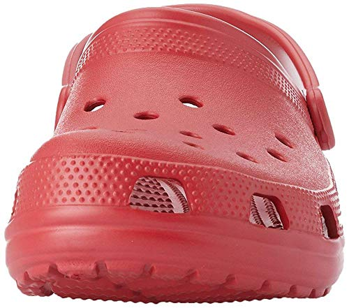 Crocs Classic Clog | Water Comfortable Slip on Shoes