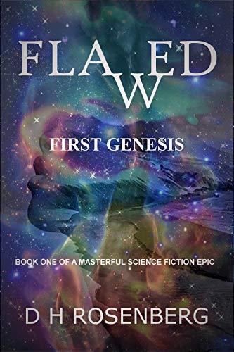 FLAWED: FIRST GENESIS