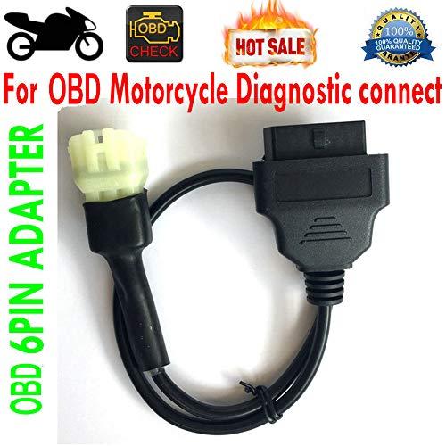 OTKEFDI KKL 409.1 USB-OBD-Schnittstelle