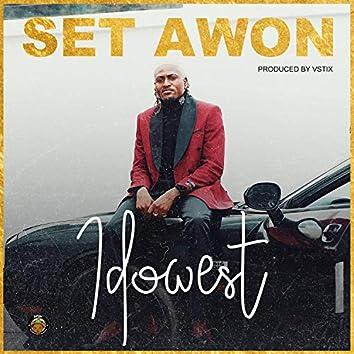 Set Awon