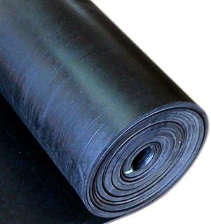 Amazon Com Rubber Sheets Rolls Strips Nitrile Rubber Sheets Rolls Strips Rubber Industrial Scientific
