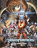 Transformers Coloring Book: Great Books for Any Fans of Transformers with 50+ Coloring Pages