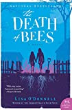 The Death of Bees: A Novel
