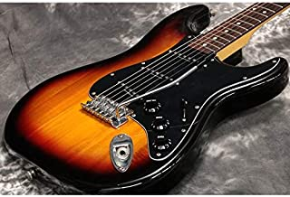 SQUIER/Vintage Modified Stratocaster 70S RW 2013 スクワイヤー