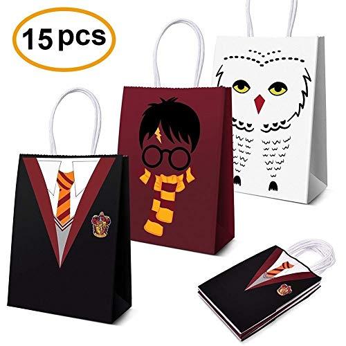 LAOZHOU Wizard Party Supplies Favors