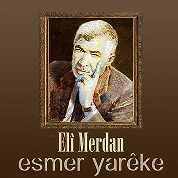 Esmer Yarêke